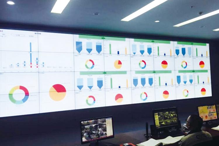 集中控制管理系统.jpg